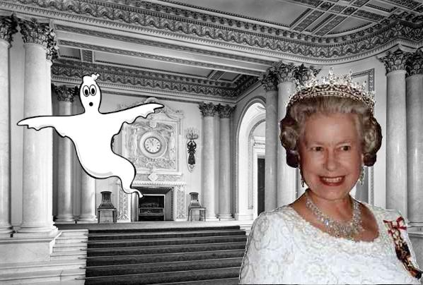 www.british-paranormal.co.uk